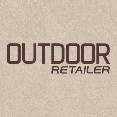 It's Finally Time for the Outdoor Retailer Summer Market