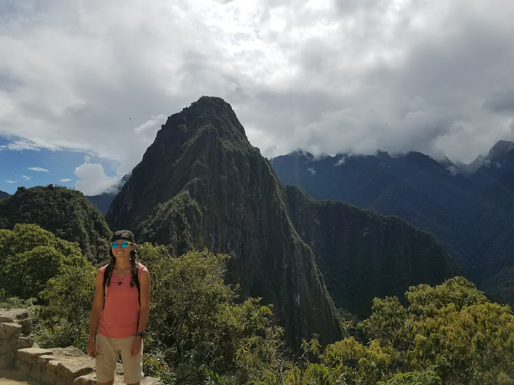 Is Huayna Picchu Really the Hike of Death?